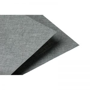 stainless steel sinter felt
