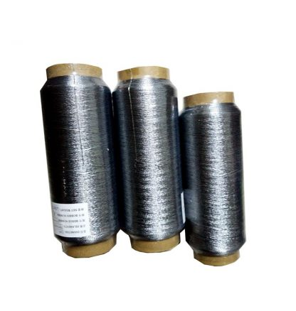 stainless yarn